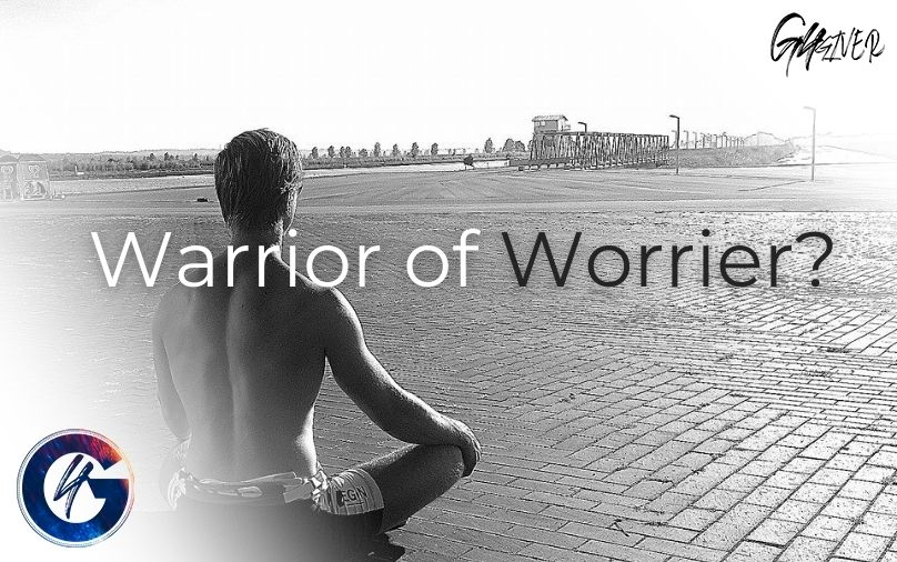 Warrior of Worrier? Vind het supplement dat bij jou past.