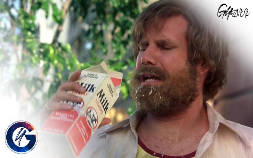 Melk: Goed of slecht? Alles wat een sporter over melk moet weten.